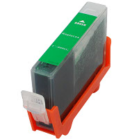 Canon BCI-6G Compatible InkJet Cartridge