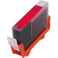 Canon BCI-6M Compatible Magenta Inkjet Cartridge