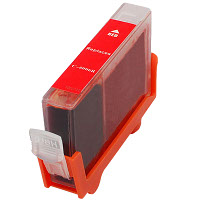 Canon BCI-6R Compatible InkJet Cartridge