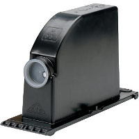 Canon NPG-7 (1377A002AA) Compatible Black Laser Toner Cartridge