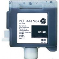 Canon 0174B001AA (Canon BCI-1441MBK) Compatible InkJet Cartridge