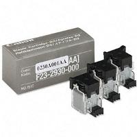 Canon 0250A002AA (Canon D2) Laser Toner Staple Refills