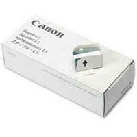 Canon 0253A001AA (Canon L1) Laser Toner Staples Refills