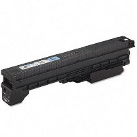 Canon 0262B001AA (Canon GPR-21 Black) Compatible Laser  Toner Cartridge