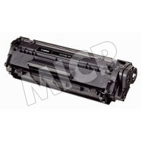 Canon 0263B001A (Canon 104) Remanufactured MICR Laser Toner Cartridge