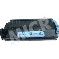 Canon 0264B001AA (Canon 106) Remanufactured MICR Laser Toner Cartridge