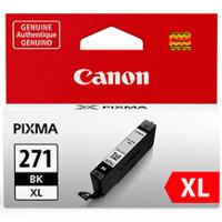 Canon CLI-271XL OEM originales Cartucho de tinta