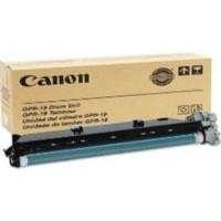 Canon 0385B003 / GPR-18 Copier Drum