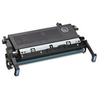 Canon 0388B003AA (Canon GPR-22) Compatible Copier Drum Unit