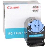 Canon 0398B003AA Laser Toner Cartridge