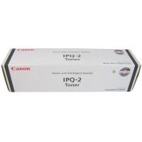 Canon 0436B003AA (Canon IPQ-2 Black) Laser Toner Cartridge