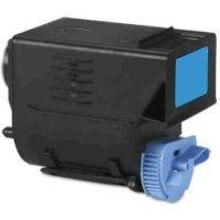 Compatible Canon GPR-23C (0453B003AA) Cyan Laser Toner Cartridge