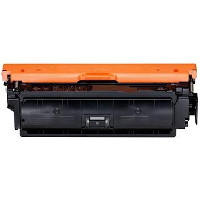 Compatible Canon Canon 40H (0455C001) Yellow Laser Toner Cartridge