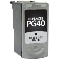 Canon 0615B002 Replacement InkJet Cartridge