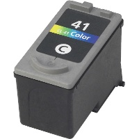 Canon 0617B002 Remanufactured InkJet Cartridge