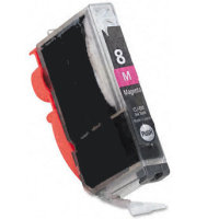 Canon 0622B002 Remanufactured InkJet Cartridge