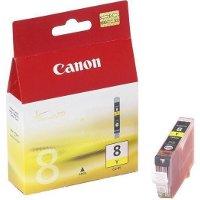 Canon 0623B002 InkJet Cartridge
