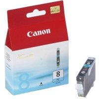 Canon 0624B002 InkJet Cartridge