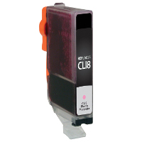Canon 0625B002 Replacement InkJet Cartridge