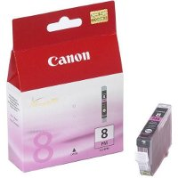 Canon 0625B002 InkJet Cartridge