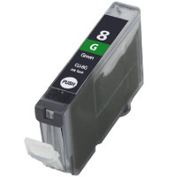 Canon 0627B002 Compatible InkJet Cartridge