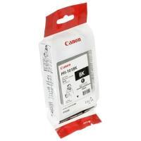 Canon 0883B001AA InkJet Cartridge