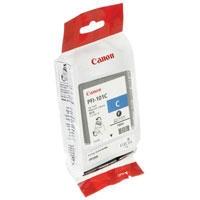 Canon 0884B001AA InkJet Cartridge