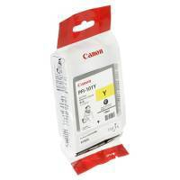 Canon 0886B001AA InkJet Cartridge