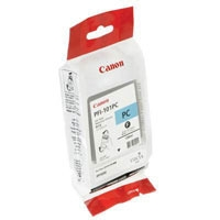 Canon 0887B001AA InkJet Cartridge