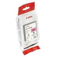 Canon 0888B001AA InkJet Cartridge