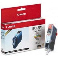 Canon 0983A003 InkJet Cartridge
