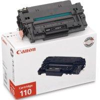 Canon 0986B004AA (Canon CRG-110) Laser Toner Cartridge