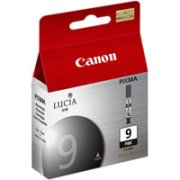 Canon 1034B002 InkJet Cartridge