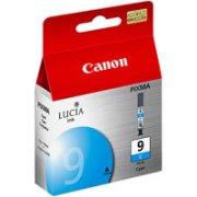 Canon 1035B002 InkJet Cartridge