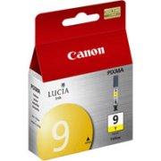 Canon 1037B002 InkJet Cartridge