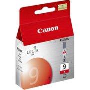 Canon 1040B002 InkJet Cartridge