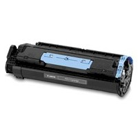 Canon 1153B001AA (Canon FX-11) Laser Toner Cartridge