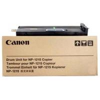 Canon 1316A002 / NPG-1 Copier Drum Unit