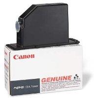 Canon 1338A003AA (Canon NPG-13 / F43-5811-700) Copier Drum Unit
