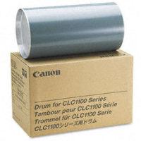 Canon 1356A002AA Copier Drum
