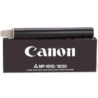 Canon 1362A003AA (Canon F41-4401-700) Laser Toner Cartridges (4/Ctn)