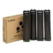 Canon 1372A006AA Laser Toner Cartridges