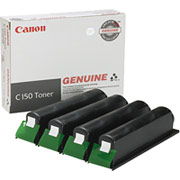 Canon 1372A010AA Laser Toner Cartridges