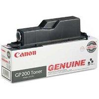 Canon 1388A003AA Laser Toner Cartridge