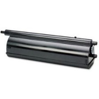 Compatible Canon GPR-1 (1390A003AA) Black Laser Toner Cartridge