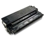 Canon 1491A002AA Compatible Laser Toner Cartridge