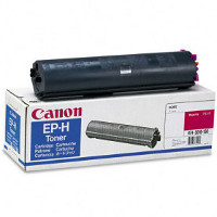 Canon 1503A002AA (Canon EP-H) Magenta Laser Toner Cartridge