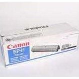 Canon 1505A002AA (Canon EP-H) Black Laser Toner Cartridge