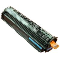 Canon 1519A002AA (Canon EP-82) Compatible Laser Toner Cartridge