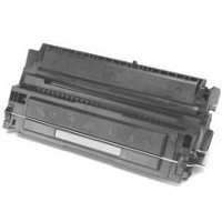 Canon EP-S (Canon 1524A002) Compatible Laser Toner Cartridge